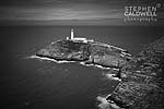 SCP_SouthStackLighthouse_88052BW.jpg