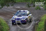 SCP_UlsterRally2015_7973.jpg