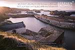 SCP_BallintoyHarbour_4242 - We have an Anchor.jpg