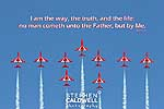 SCP_RedArrows4708 - John14v6.jpg