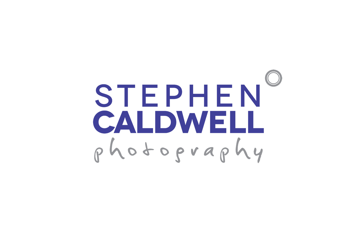 Stephen Caldwell Photography